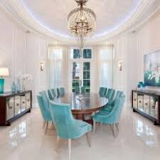 white art deco dining room with tray ceiling art deco dining 13