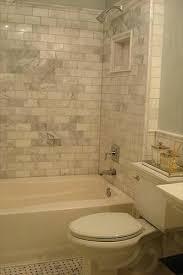 marble subway tile bathroom marble subway tiles white subway tile and carrara marble bathroom