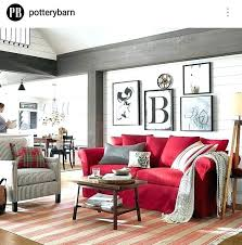 red sofa decor red couches decor red couch living room ideas for best sofa decor on red sofa decor ideas red sofa what colour rug