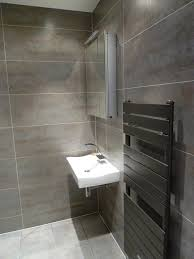 Small Picture This was a tiny En Suite Shower Room that was converted into a