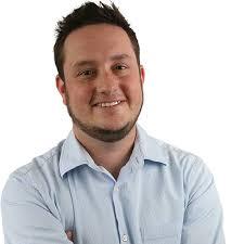 Adam Bluemner | The HubSpot Sales Blog