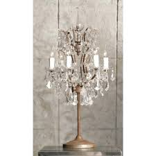table chandelier lamp delightful black chandelier lamp furniture about photos crystal chandelier table lamp antique crystal