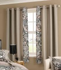 fabulous curtain window design ideas curtains for 7