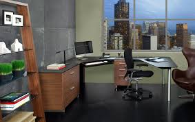 sequel office furniture. Sequel 6019_6 6019_7 Office Furniture B