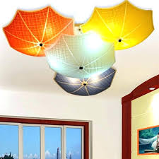 childrens ceiling lighting child ceiling light fixture ceiling light and bedroom lights design ideas with ceiling childrens ceiling lighting