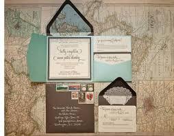 Envelope Wedding Wedding Ideas How To Address Your Wedding Envelopes