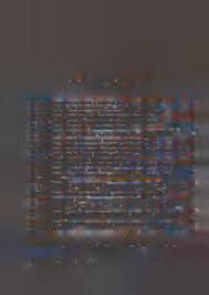 ПЕРЕЧЕНЬ тем дипломных работ по специальности Государственное и  ПЕРЕЧЕНЬ тем дипломных работ по специальности Менеджмент 1 Инновационное развитие Павлодарской области 2 Организация