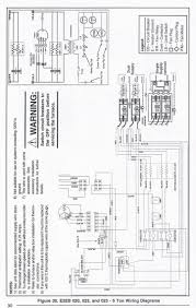 york furnace won t start repair s1 33103010000 youtube beautiful york gas furnace wiring diagram mars motor wiring diagram valid blower lovely pleasing york furnace