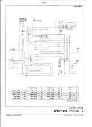 jeep alternator wiring diagram also 1993 jeep cherokee alternator 1990 jeep wrangler electrical diagram jeep alternator wiring diagram in addition to power attachment alternator wiring schematic power harness ford plug jeep alternator wiring diagram