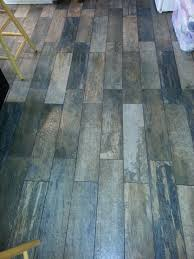 decorations tile that looks like wood flooring and look ideas floor for home decorators collection