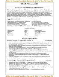 certified professional resume writers certified professional resume writer  template for job sales sample resume certified professional