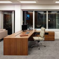 pictures of an office. Thinking Of An Office Refurbishment? Pictures
