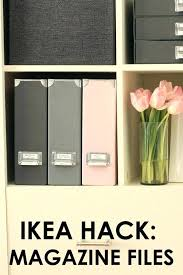 home office storage systems. Simple Storage Home Office File Storage Ideas Small    Throughout Home Office Storage Systems