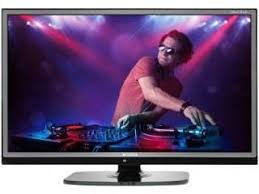 tv 24 inch. buy sansui sjv24hh02fa 24 inch led full hd tv online at best price in india | reviews, specification - gadgets now tv
