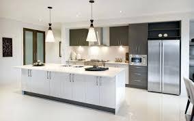 Kitchen Design Gallery Jacksonville Design Interesting Ideas