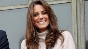 Kapsel Kate Middleton Populair Onder Twintigers Nu Het Laatste