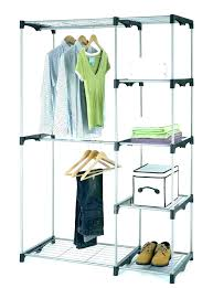 portable closet with shelves portable closet with shelves clothes storage shelves portable closet storage organizer clothes portable closet with shelves