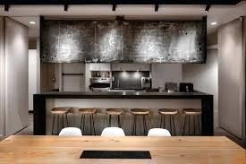 F Office Kitchen Ideas 8 Chalkboard Small  Design
