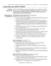 Graduate School Resume Template Microsoft Word Graduate School Resume Template