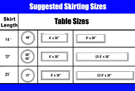 Oval Tablecloth Sizes Planvee Me