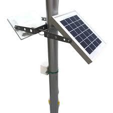 solar light mart solar guardian 580x mini street light