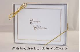 Thank You Sympathy Cards Bereavement Cards Gold Foil Sympathy Cards Sympathy