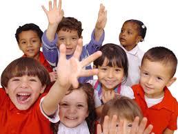 дошкольного образования разных стран мира Особенности дошкольного образования разных стран мира