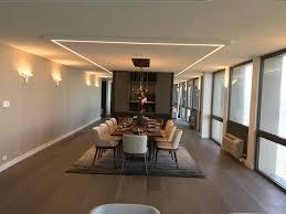 Lighting Solutions Of Il Lighting Design Consultants Lighting Solutions Design