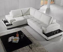 l shaped sofa ikea general 11186