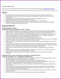Engineer Resume Template New Resume Sample for Entry Level Engineer Resume Templates 41