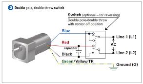 4 wire dc motor wiring diagram data wiring diagram blog dc motor wiring diagram 4 wire wiring diagram data dc motor internal wiring diagram 4 wire dc motor wiring diagram
