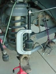 ball joint press. balljoint08.jpg ball joint press e