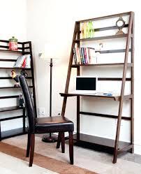 Contemporary Shelves shelves an error occurred contemporary shelves ladder shelf desk 2903 by xevi.us