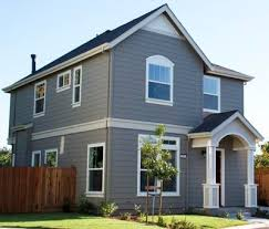 painting house exteriorHome Painting Exterior Stagger How Beneficial Is Lifetime Paint To