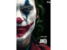 Joker Wallpaper Joaquin Phoenix Quotes