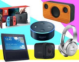 new tech gifts for men women best electronics gadget gift guide mens ideas 2017 gq