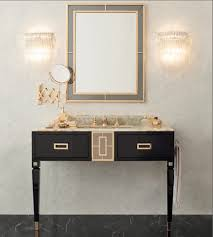 luxury bathroom furniture. Luxury-bathroom-8 Luxury Bathroom Furniture