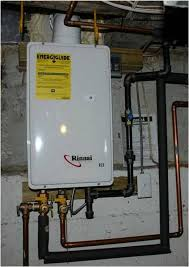 tankless hot water heaters  johnny on energy rinnai tankless hot water heater