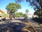 imagem de Nova Palma Rio Grande do Sul n-19
