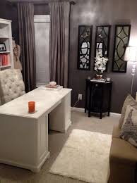 cozy home office desk furniture. love the office mirrors cozy home desk furniture y