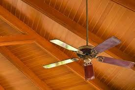 ceiling fan direction all you need to