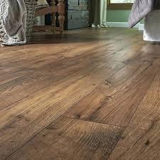 ideas about wood laminate flooring on marble look floor cream effect floori