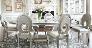 dining room furniture value city furniture dining room chairs tables dining room furniture south