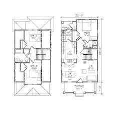 fancy dormer bungalow house plans 5 floor breathtaking