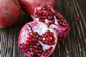 7 Iron Rich Foods To Combat Anaemia