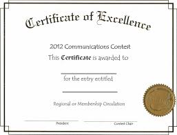 Free Certificate Templates For Word Online Diploma Free Certificates Barca Fontanacountryinn Com