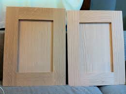 Make Your Own Kitchen Doors How To Make Custom Kitchen Cabinet Doors