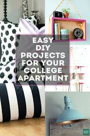 diy apartment decor ideas sulmin info