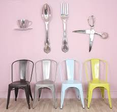 classy 40 giant spoon and fork wall decor decorating design best fork and spoon wall decor