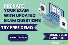 Oracle 440Z4040 OTM User Interface Configuration Exam Best Practice Beauteous Exambest